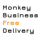 Monkey Business Free Delivery.jpg