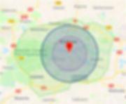 mapa%20krk%20max_edited.jpg
