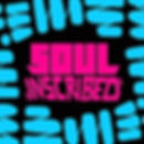 Soul Inscribed Sticker 2017 FINAL.jpg