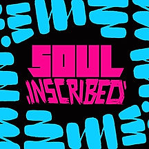 Soul Inscribed Sticker 2017 FINAL.jpg
