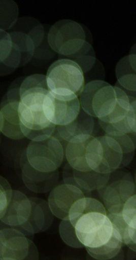 Blurry%20Lights_edited.jpg