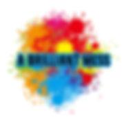 a brilliant mess logo blue middle.jpg