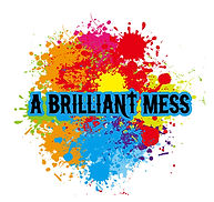 a brilliant mess logo blue middle.jpg