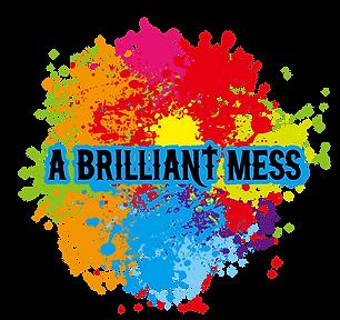a brilliant mess logo blue.png