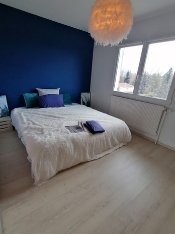 home staging photo avant