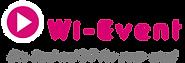 Logo-Wi-Event-carré-200x68.png