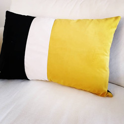 coussin MLF suite