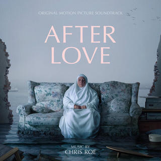 A subtle, melodic soundtrack accompanies the new film After Love