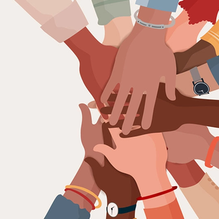 How to make your workplace more diverse, equal, and inclusive: A user guide