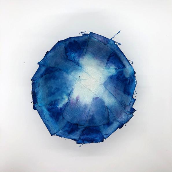 Blue_White_1.jpg