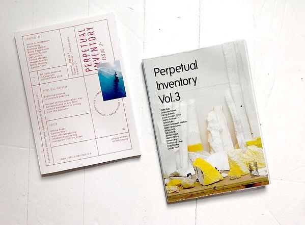 perpetual inventory.jpg
