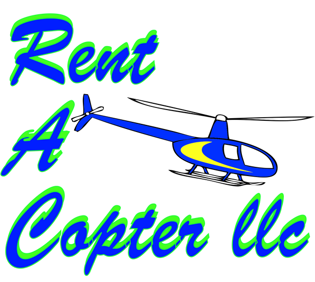 Chicago Helicopter, Helicopter Lesson on glider flying lessons, r22 helicopter training lessons, how much for helicopter lessons, girl flying lessons, air plane flying lessons, funny flying lessons,