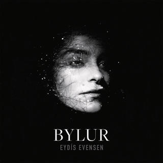 Eydis Evensen's Bylur is a sophisticated work of post-classical piano
