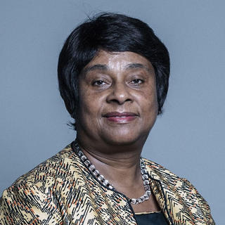 Doreen Lawrence: A remarkable mother's fight for justice
