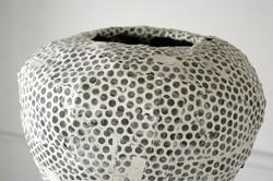 Tyson-Vase1-Detail.jpg