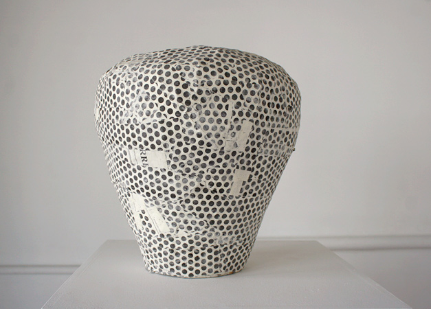 Tyson-Vase1.jpg