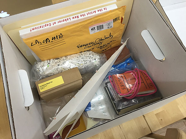 BOX INSIDES.JPG