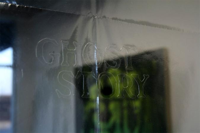 GhostStory-Detail.jpg