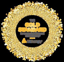 gold-standard@2x.png
