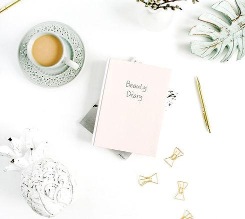 Signature Clinic Beauty Diary.jpg