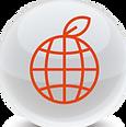 Eco Starland Berhad - International Trade & Retail