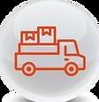 Eco Starland Berhad - Logistic & Distribution