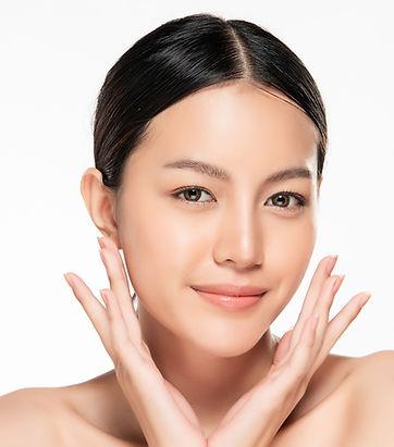 Signature Clinic Face.jpg