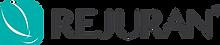 Rejuran logo Black.webp