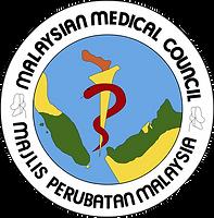 logo-mmc-hires-v3.png