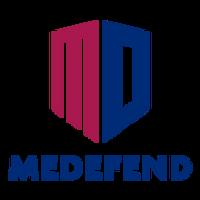cropped-logo-medefend.png