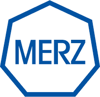 Merz Logo PNG.png