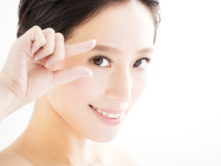 Do You Need A Natural Rejuvenation Treatment? 您需要天然嫩肤治疗吗?