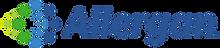 Allergan_logo.png