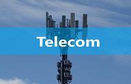 Telecom_1.jpg
