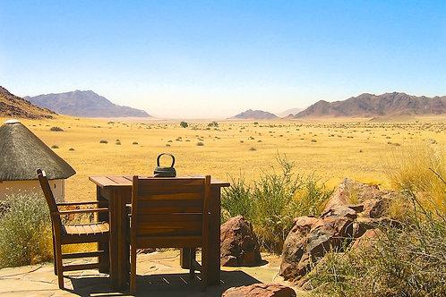 Namib #DT018