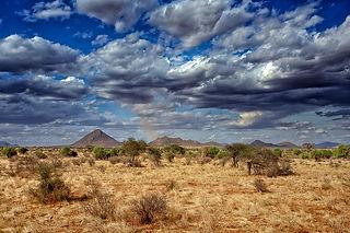 Landschaft/Landscape