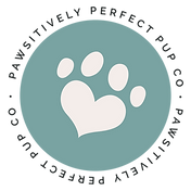 pawsitively perfect pup co_submark 1.png