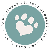 pawsitively perfect doodles_submark 1.pn