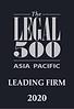 ap_leading_firm 2020.tif