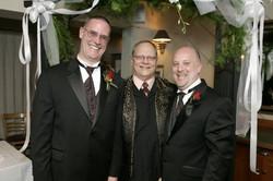 Weddings in Ptown