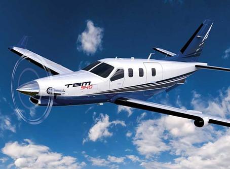 Daher acquires Quest Aircraft Company