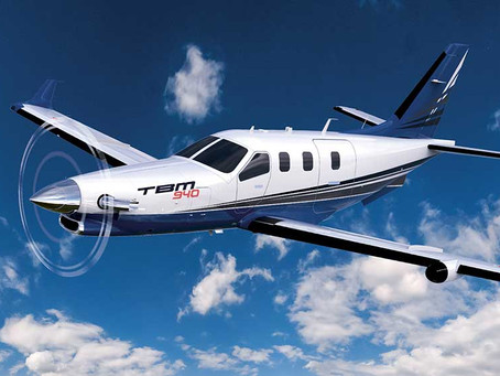 Daher acquires Quest Aircraft Company