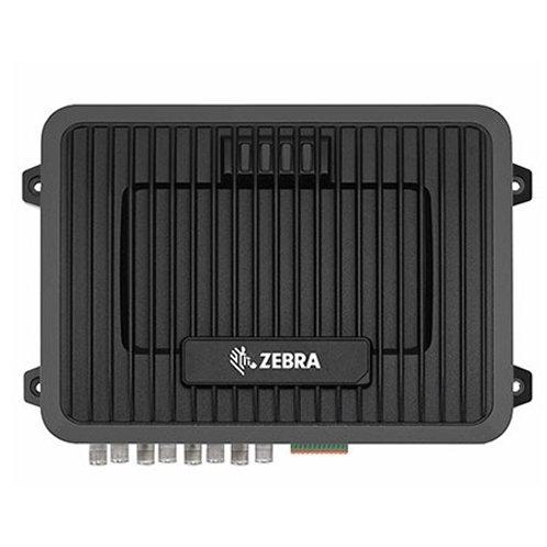 ZEBRA FX9600 SABİT RFID OKUYUCU