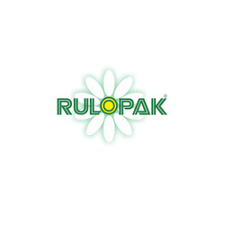 Rulopak