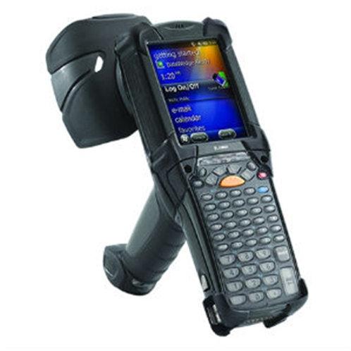 ZEBRA RFD8500i EL TİPİ UHF RFID OKUYUCU KIZAĞI