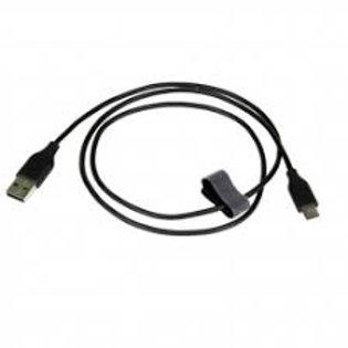 ZEBRA TC20/TC25 USB KABLO