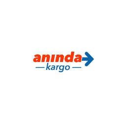 ANINDA KARGO