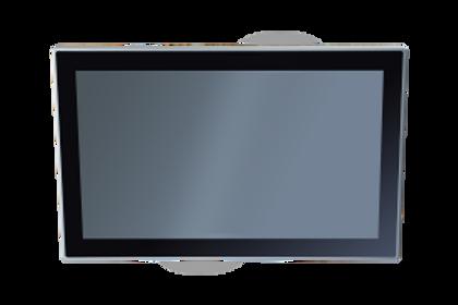 POS CLASS PPC-2150M PANEL PC