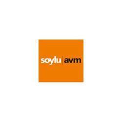 SOYLU