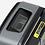 Thumbnail: UROVO i900S EL TERMİNALİ